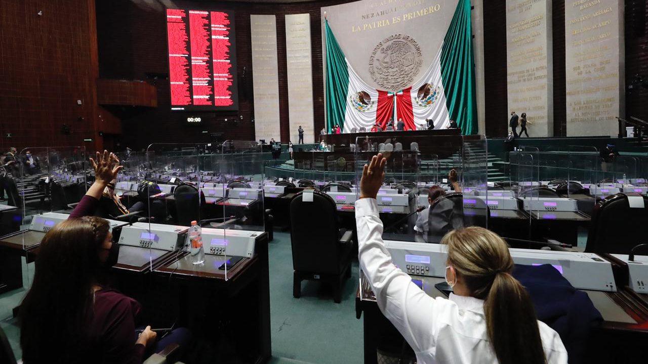 Aprueban la Ley Olimpia contra el acoso digital; habrá penas de hasta 6 años de cárcel