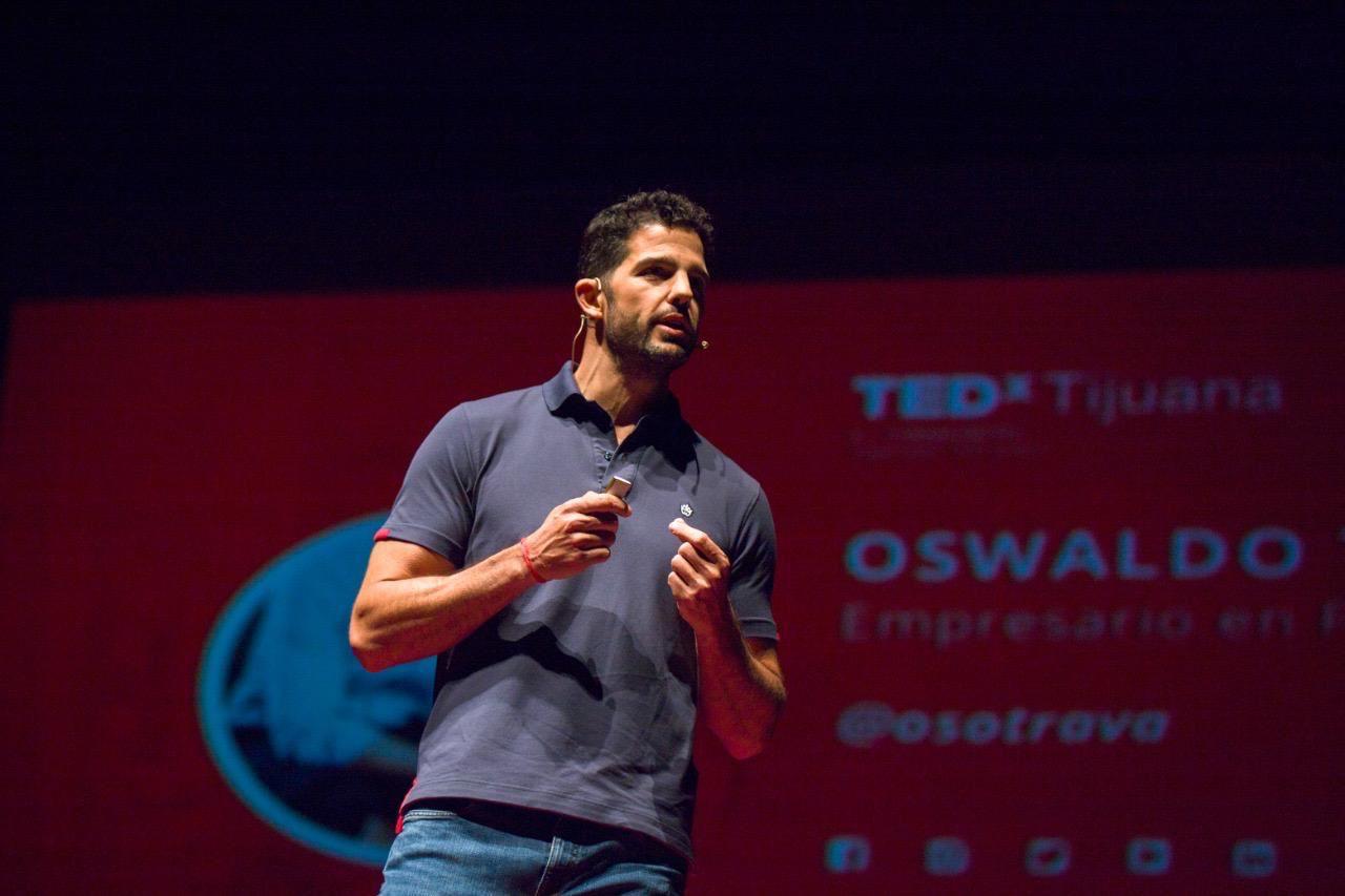 ¿Cómo impulsar la calidad de vida de los empresarios?
