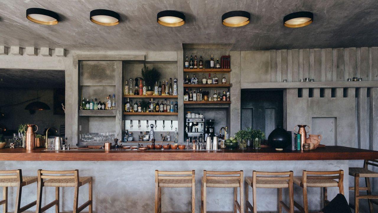 Zapote Bar: Nuevas expresiones gastronómicas en el corazón de Riviera Maya