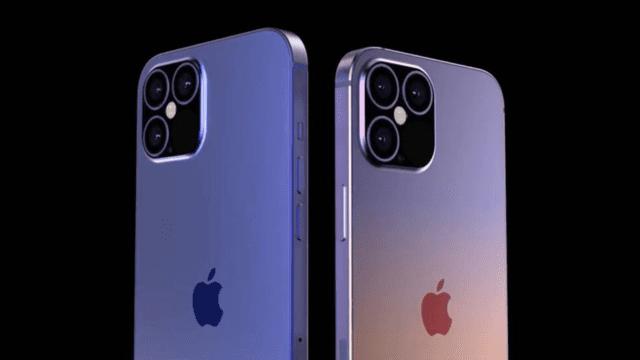 """Pegasus Spyware: ¿está en riesgo """"importante"""" iMessage de Apple?"""