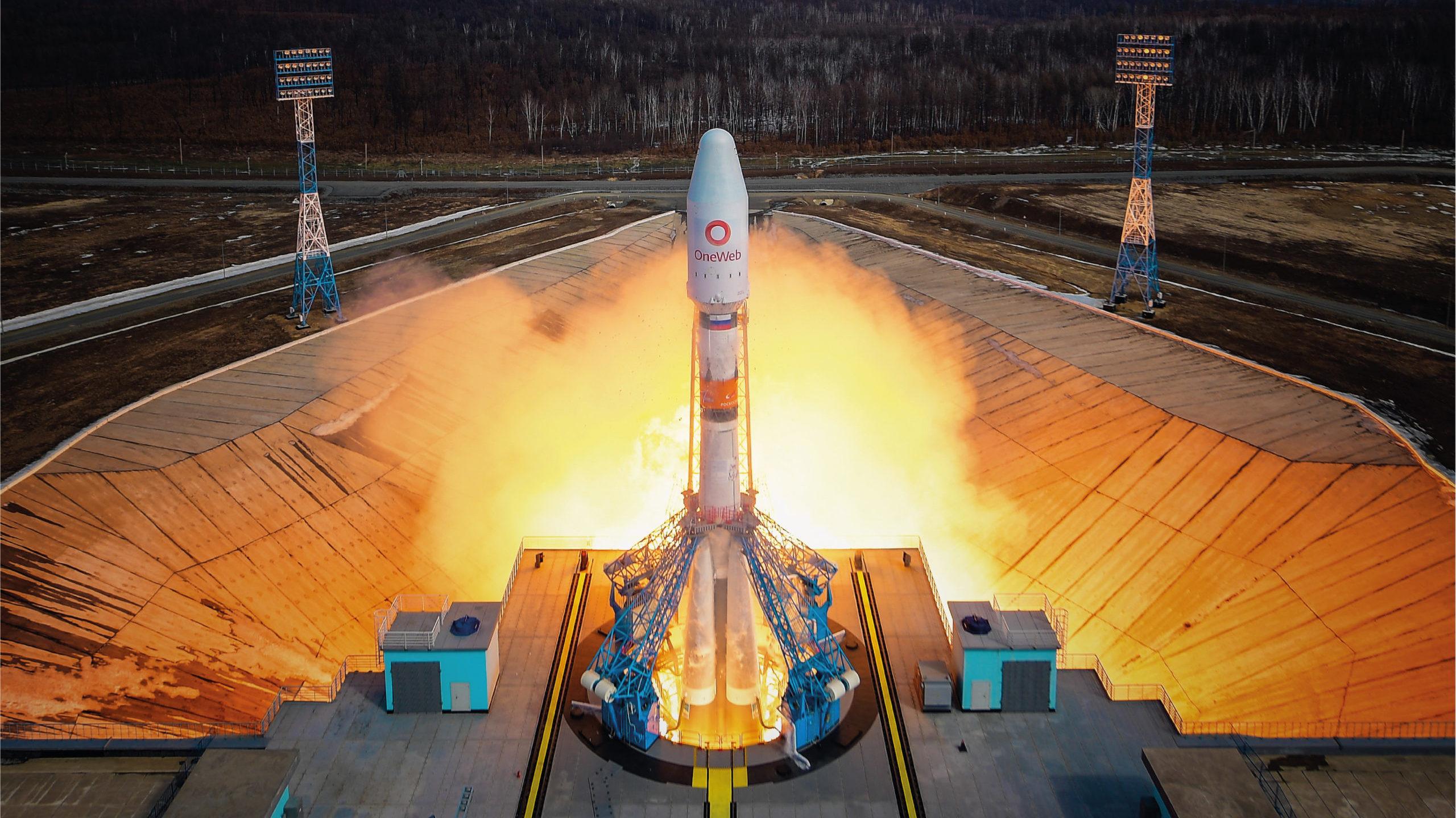 Concurso: Arianespace enviará gratis al espacio un microsatélite