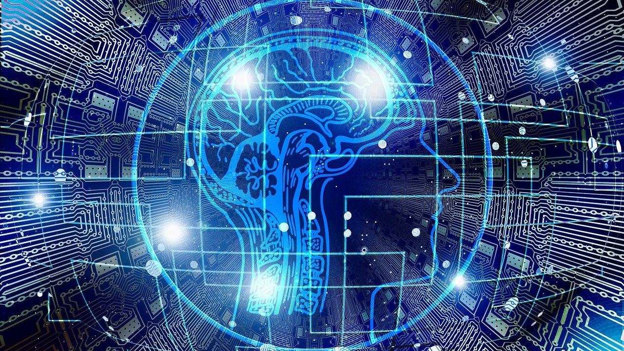 ONU pide pausar la venta y uso de inteligencia artificial