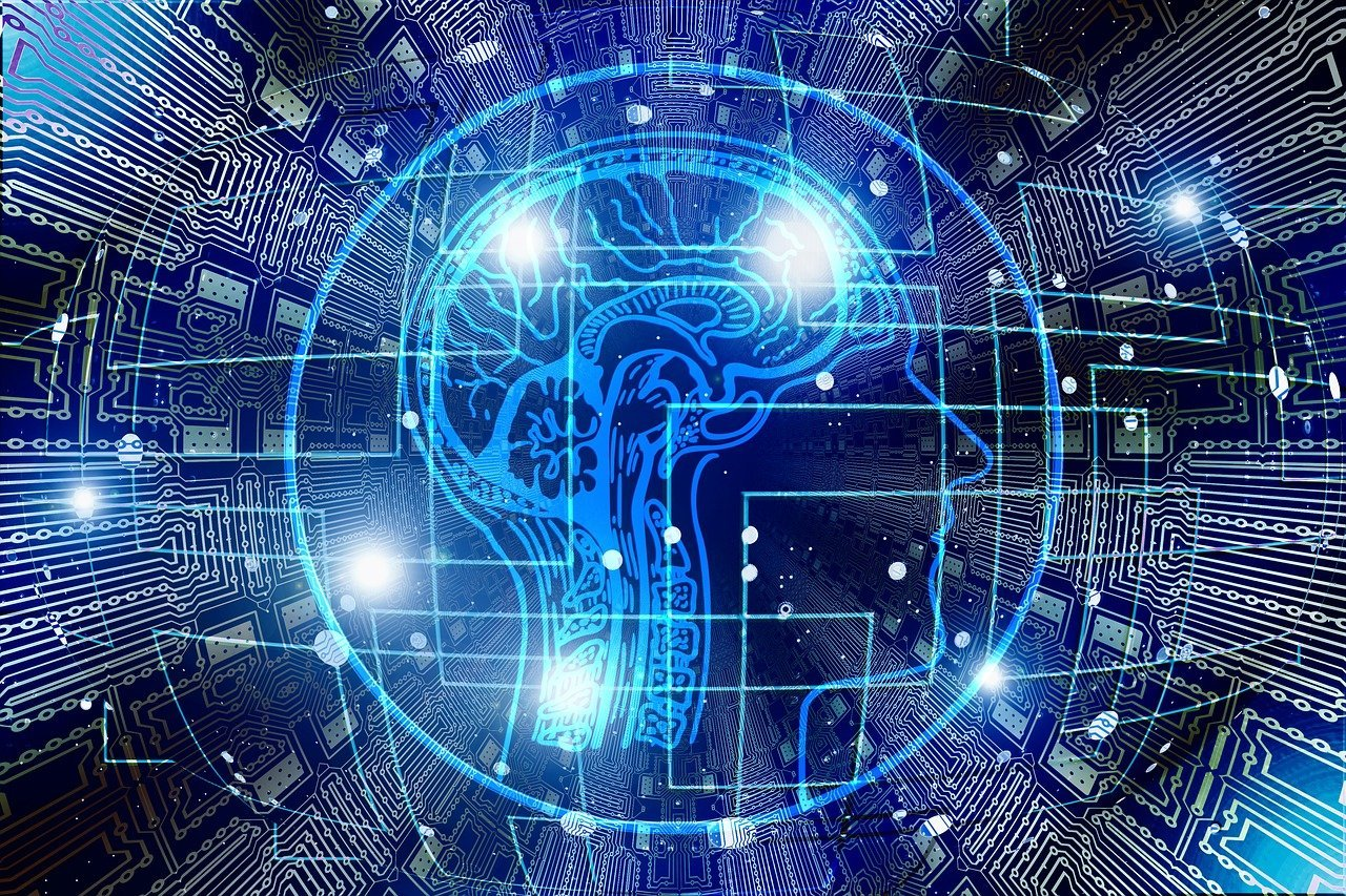 La Unesco regulará la ética de la inteligencia artificial