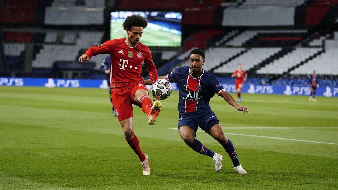 Bayern rechaza la Superliga y da su apoyo a la Champions League