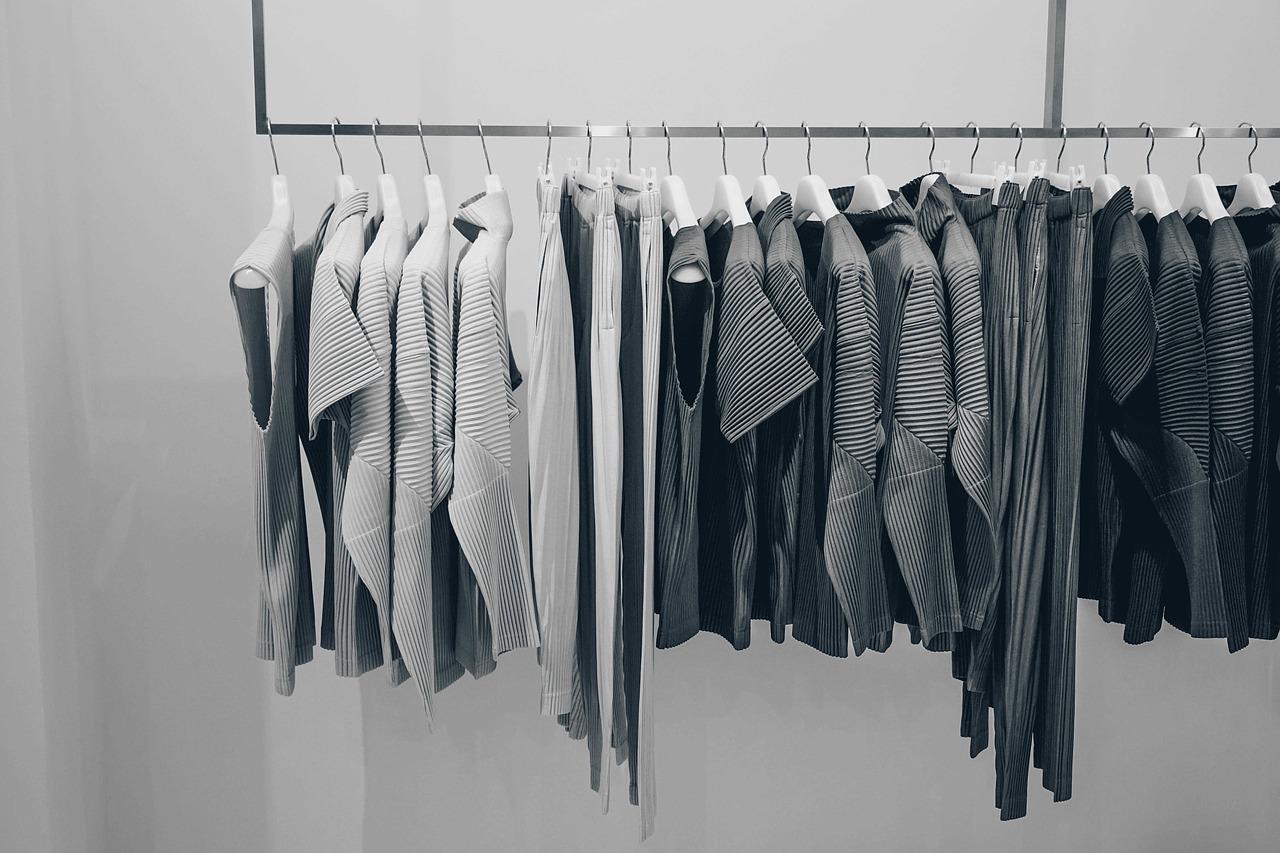 La plataforma uruguaya que vende tu ropa usada llega a México