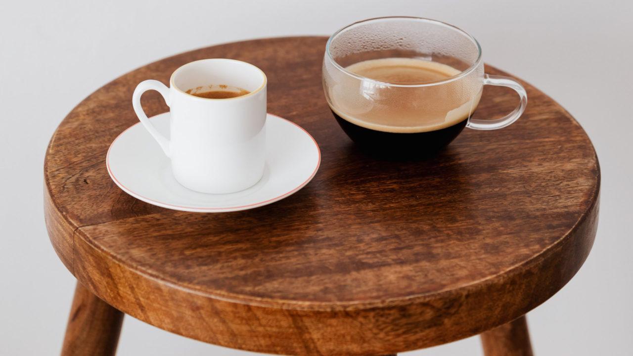 Beber más de 2 tazas de café al día reduce 44% la mortalidad: estudio