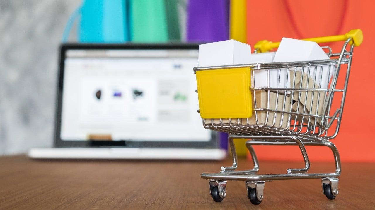 Merama levanta 160 mdd y se sube oficialmente al boom latino del eCommerce