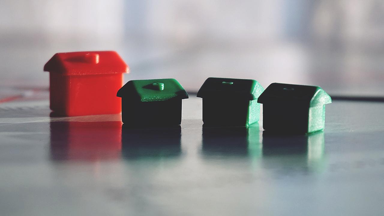 Precios más altos, ventas complejas, tasas altas, así ven los mexicanos el panorama para comprar casa
