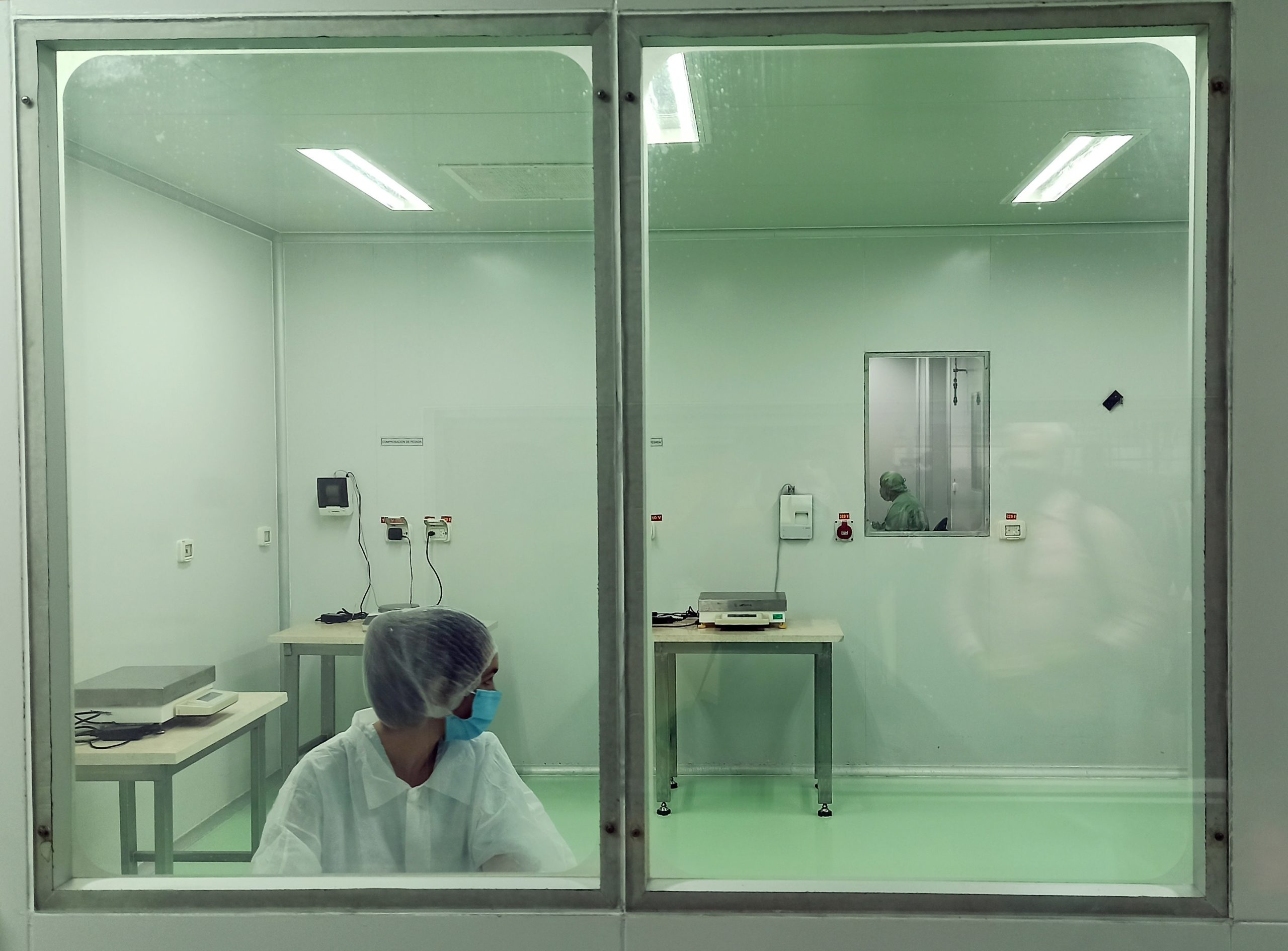 Venezuela producirá la vacuna cubana Abdala contra Covid-19