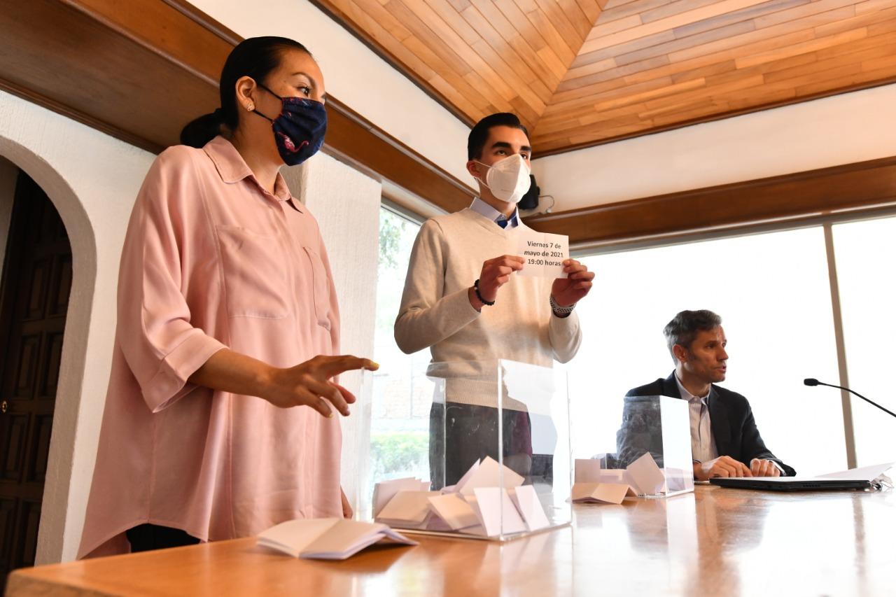 CDMX tendrá 51 debates entre candidatos por elecciones
