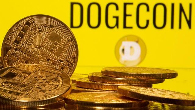 Dogecoin, Elon Musk y la locura de la moneda en Reddit