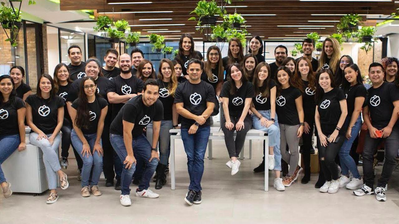 Pandemia nos hizo ponernos diario en modo '10 de Mayo': CEO de enviaflores.com