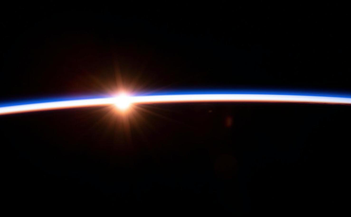 La NASA y su teletransportación cuántica de larga distancia