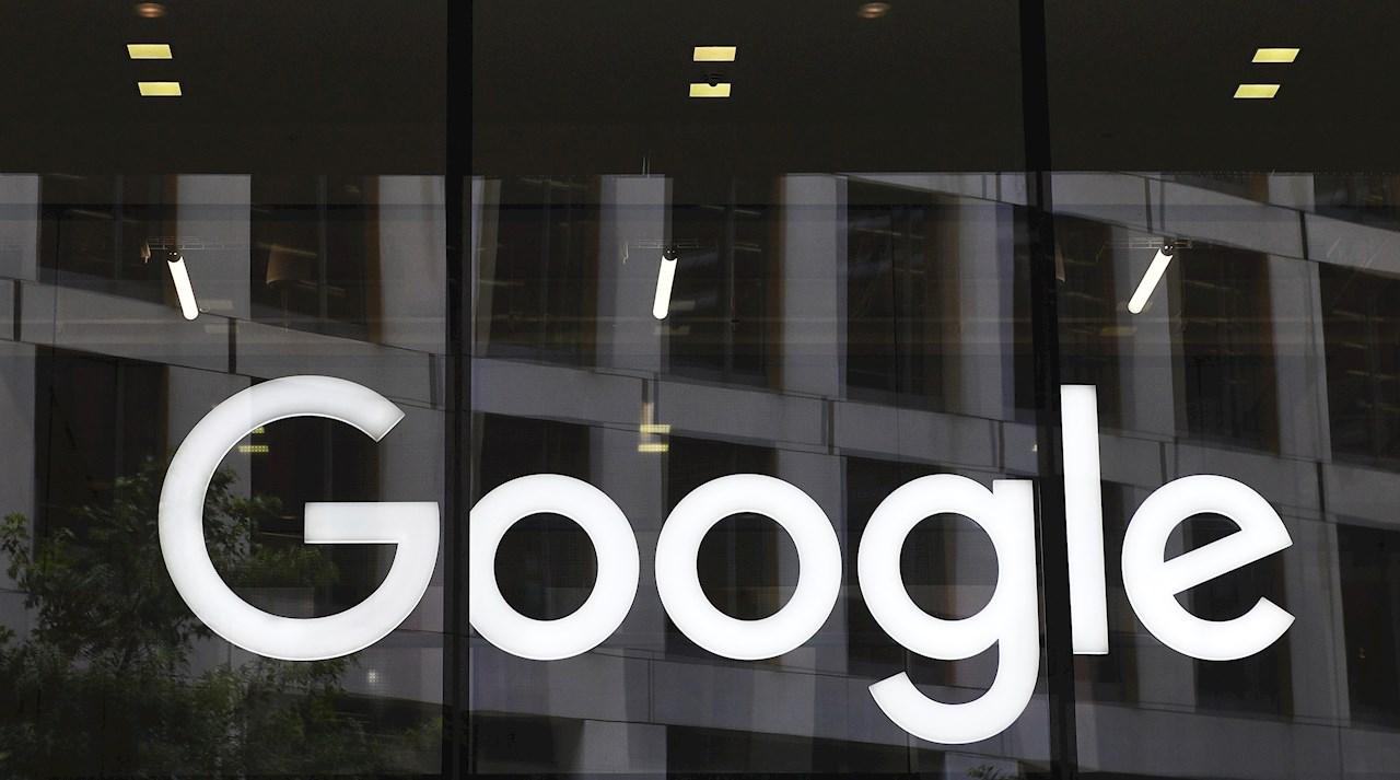 Científico de Google renuncia tras despido de colegas que cuestionaron prácticas de diversidad