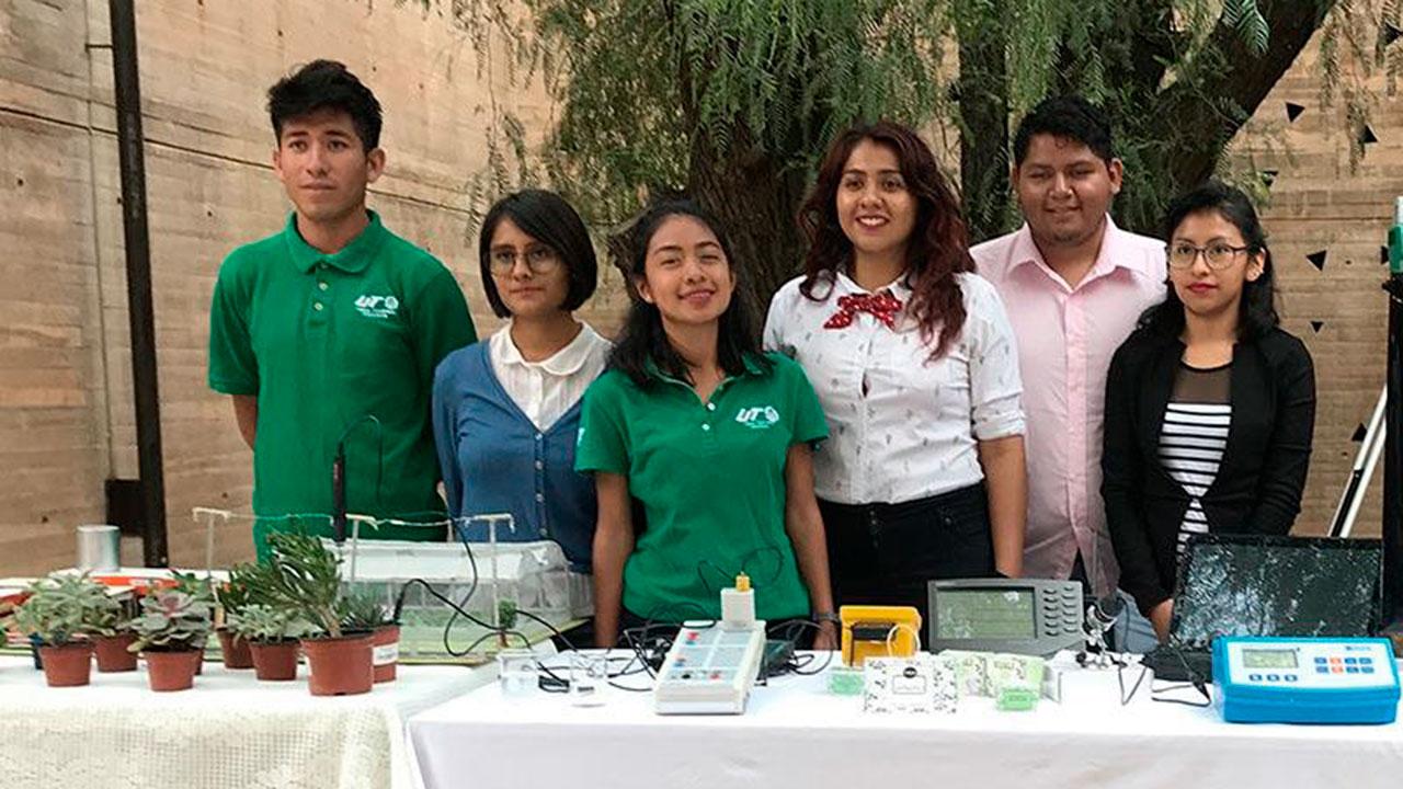 ¿Quieres estudiar ingeniería en Oaxaca? Iberdrola México otorgará 23 becas
