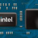 Intel, en conversaciones para producir chips para automotrices: CEO