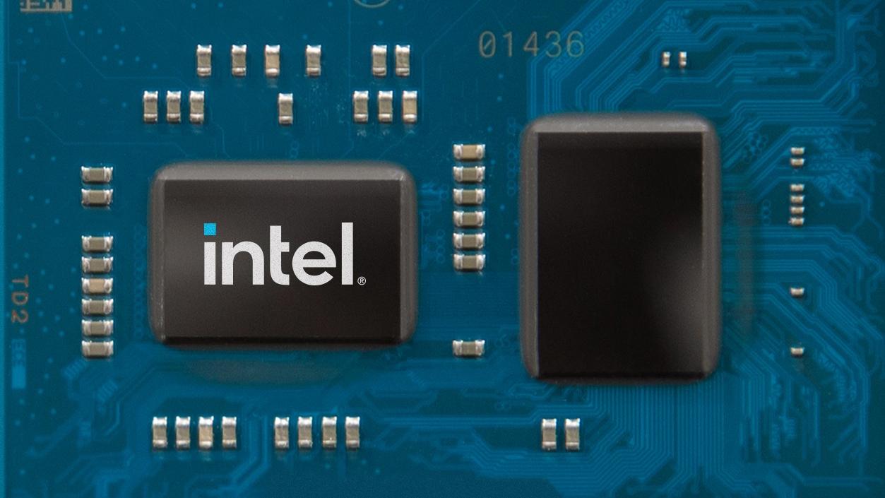 Intel busca 9,700 mdd en subsidios para construir planta de chips en Europa