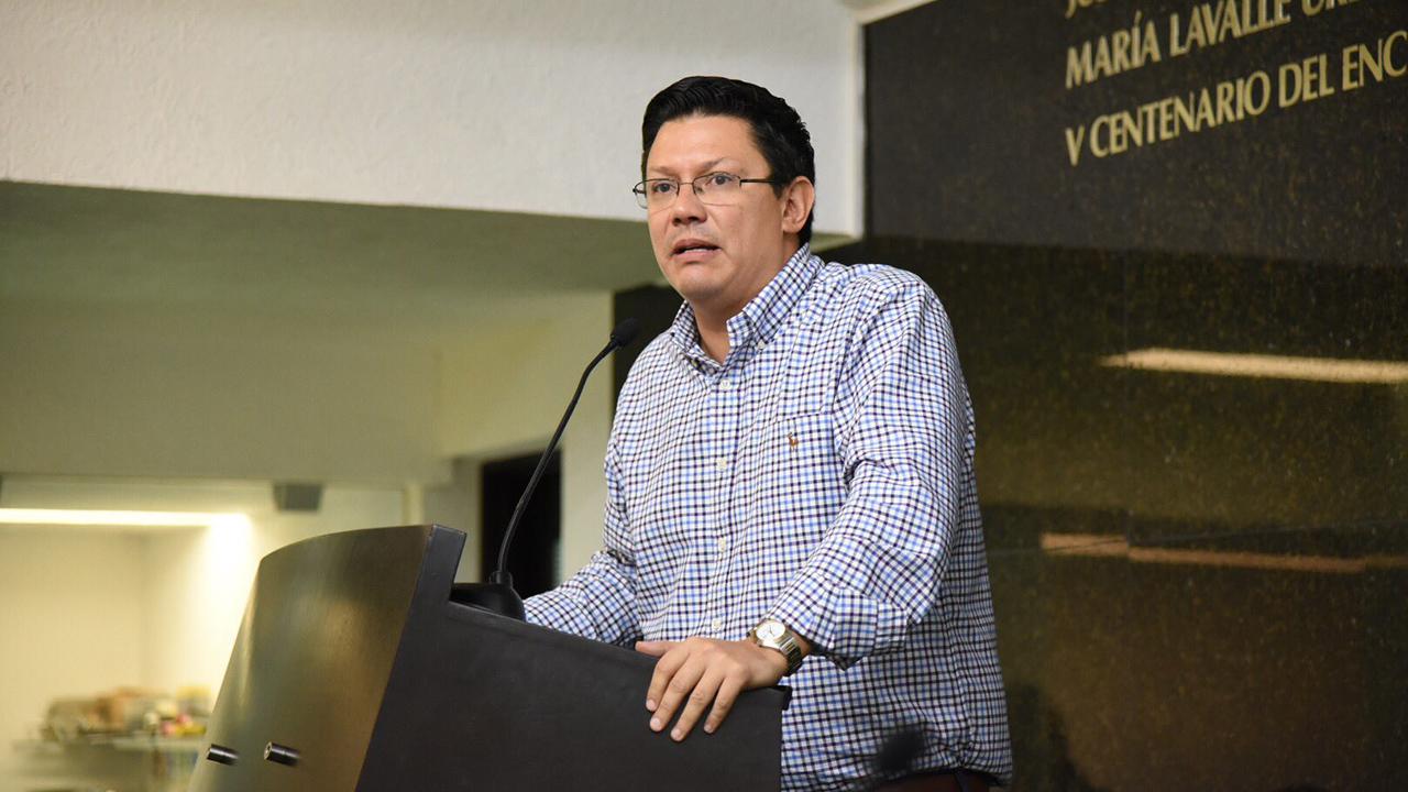 Tribunal Electoral revoca candidatura de diputado migrante 'falso' del PAN