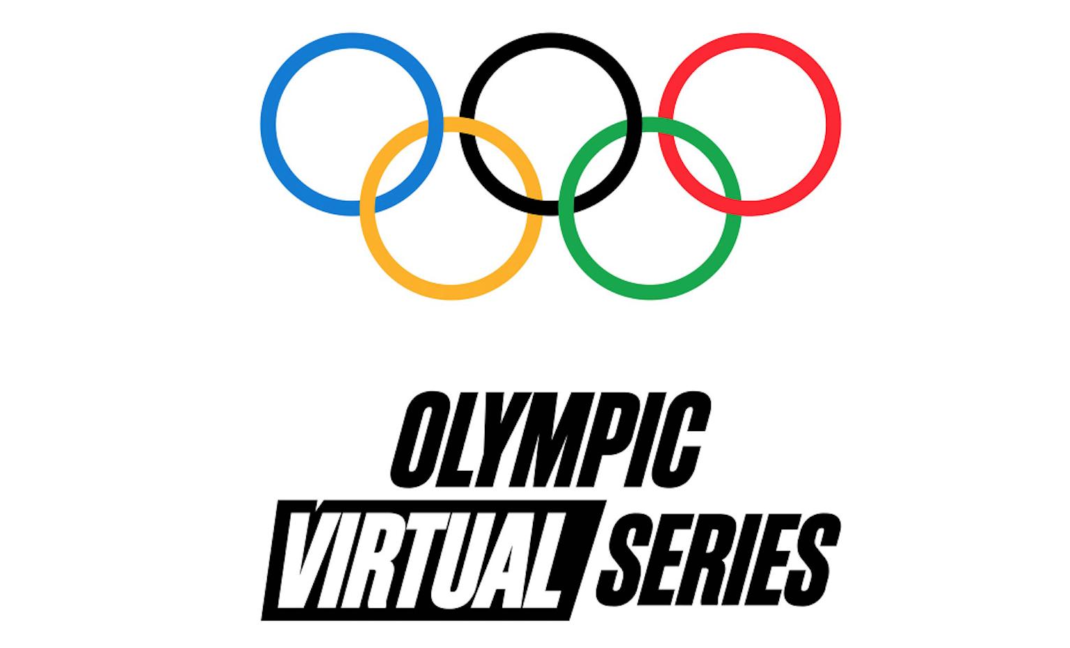 Comité Olímpico Internacional da espacio a eSports previo a Tokio