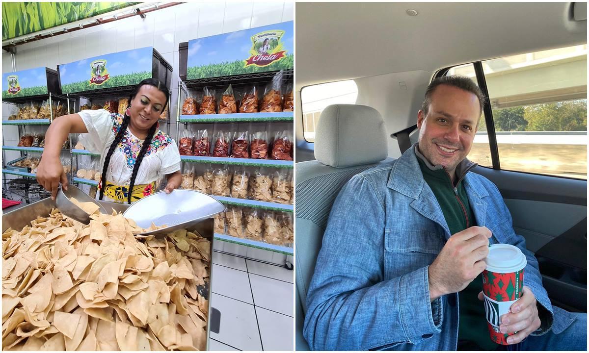 De Lady Tacos al hijo de José José: ellos buscan una curul en la Ciudad de México