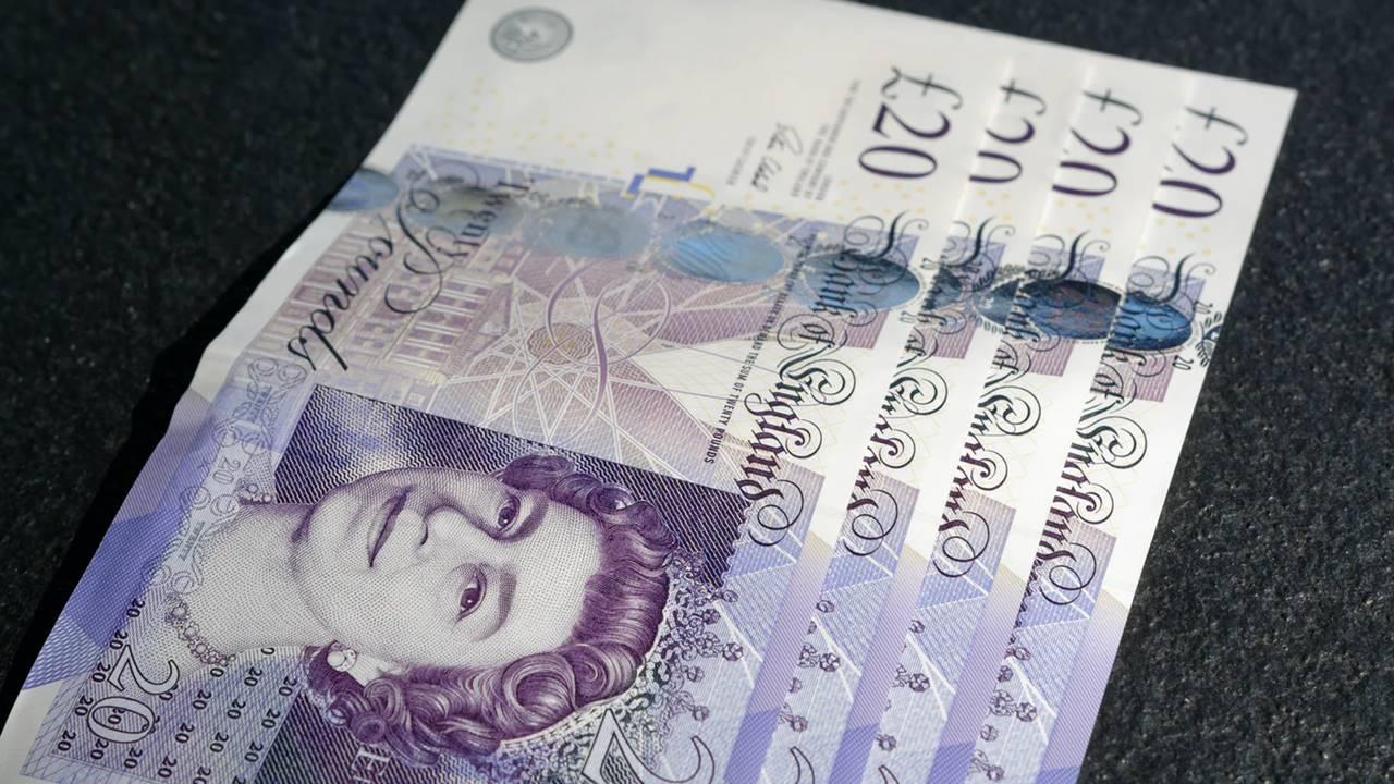 ¿'Britcoin'? Reino Unido evalúa su propia moneda digital
