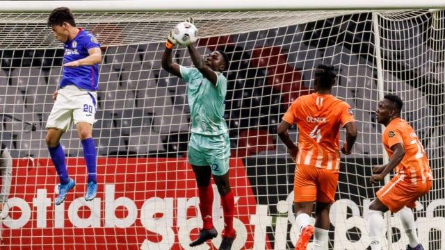 Fusión entre Liga MX y MLS generará más espectáculo: Mikel Arriola