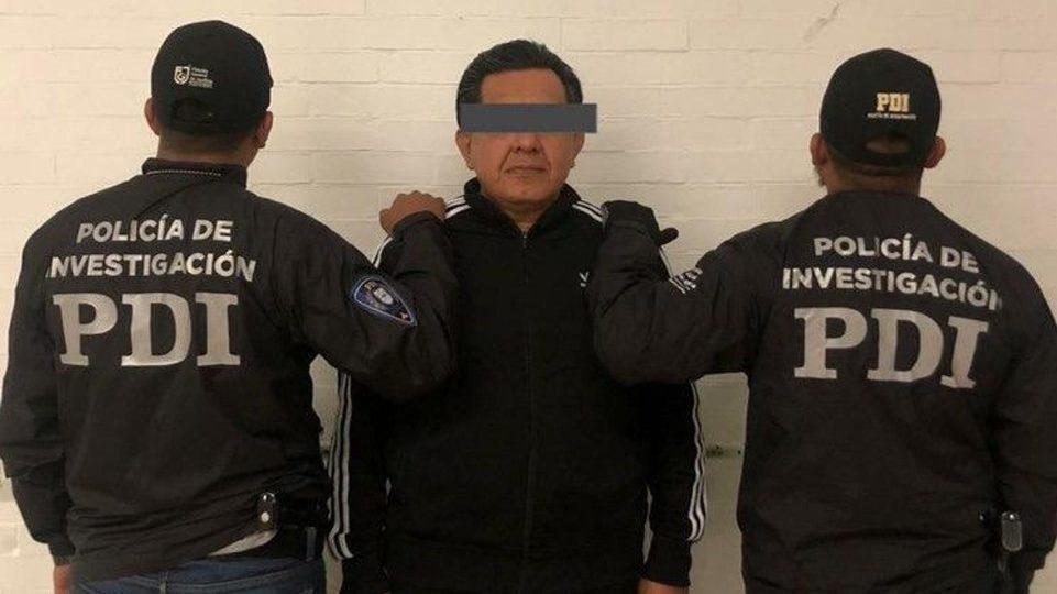 Dictan nuevo proceso contra exfuncionario de Mancera por agravio al erario