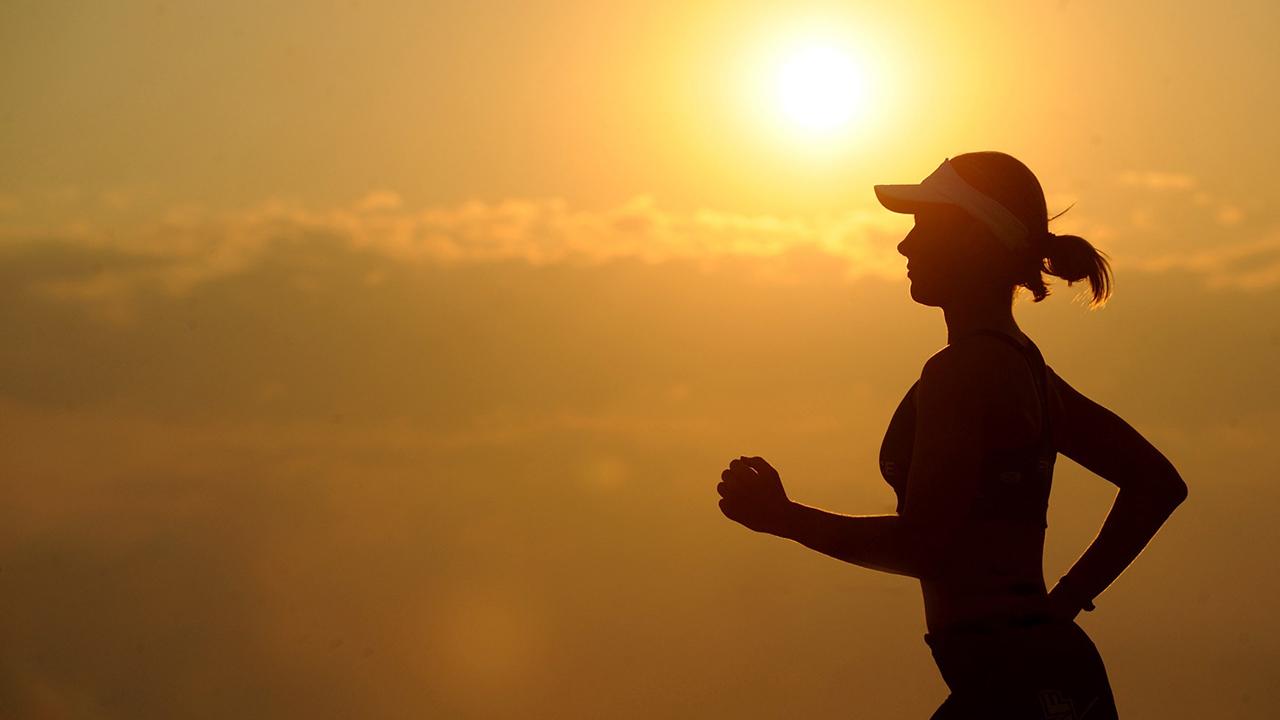 Salud: Proteína y entrenamiento ¿buena o mala para los huesos?