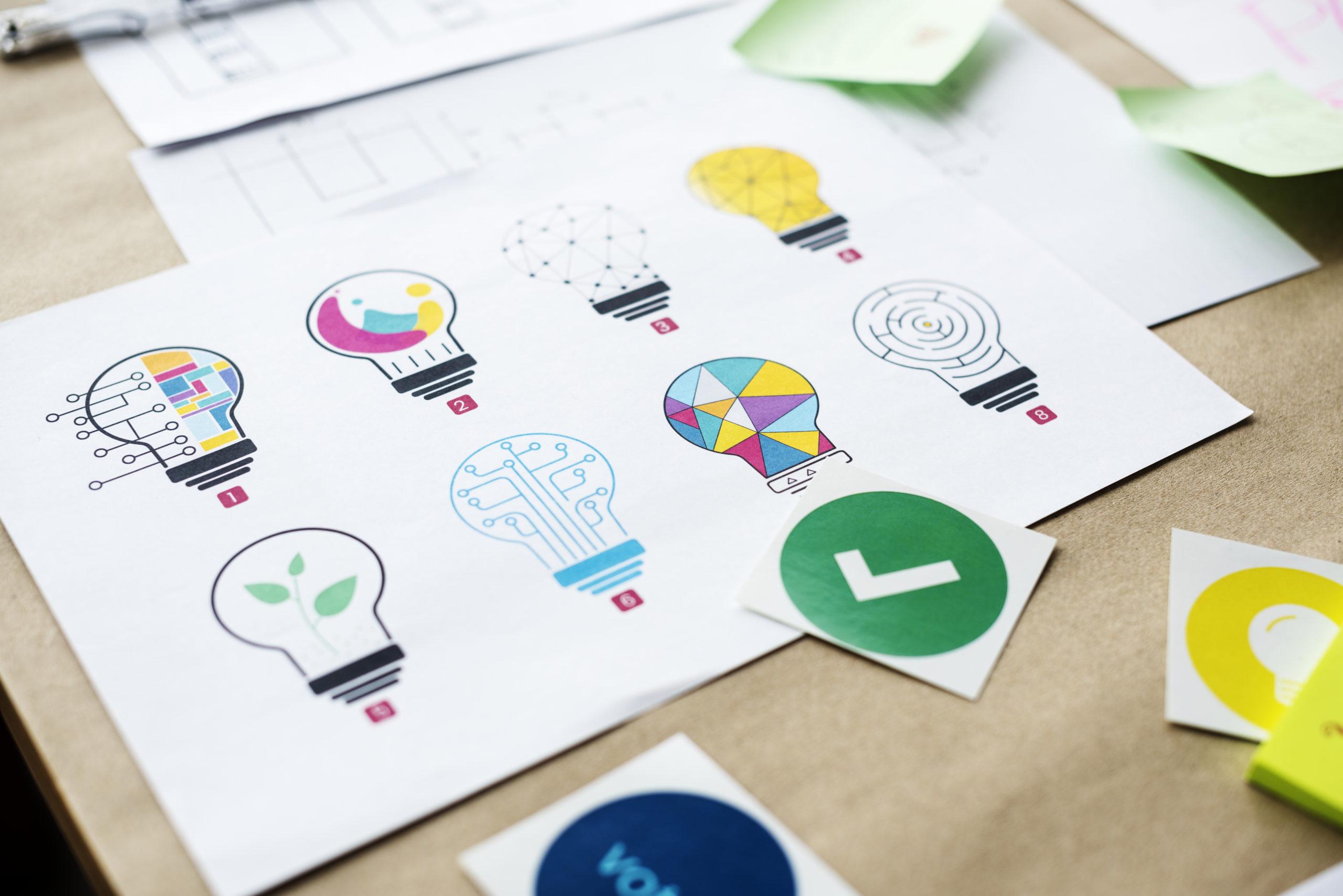 5 Claves para Mejorar tu Branding