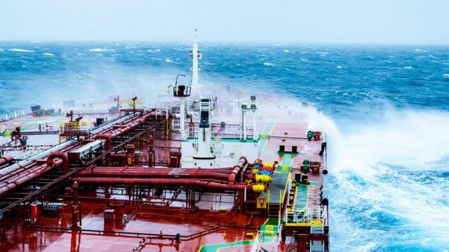 Hokchi cuadruplicó su producción petrolera en abril