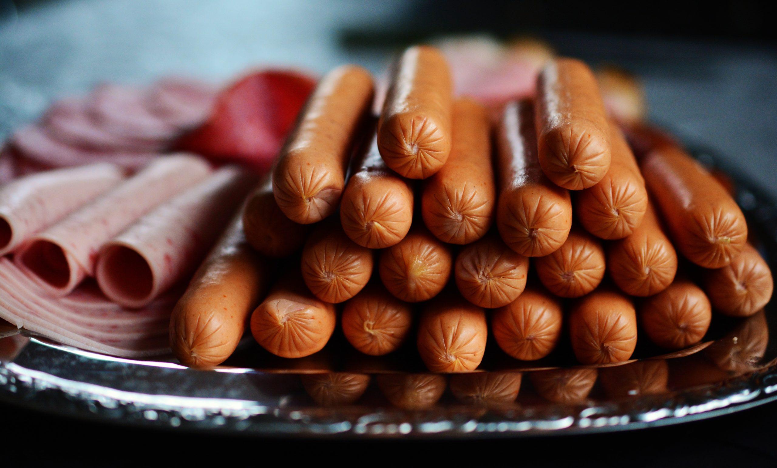 Lala apuesta por las carnes frías al ver un mercado potencial de 80,000 mdp