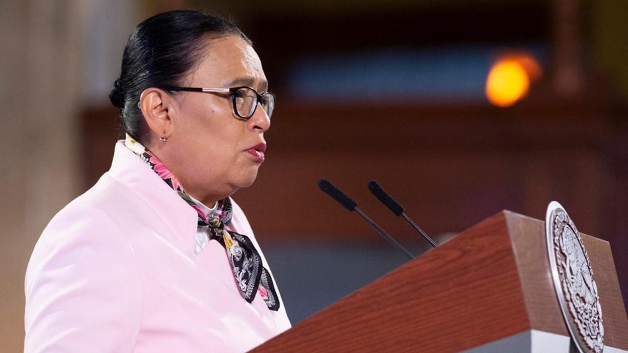 Gobierno pacta cambiar contratos 'abusivos' en 8 penales