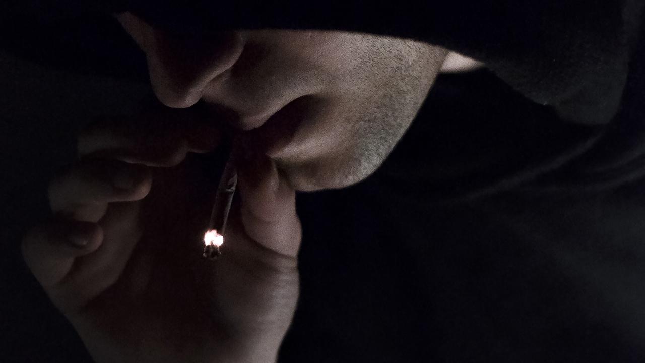 El consumo de tabaco genera pérdidas anuales de 1.4 bdd: OMS