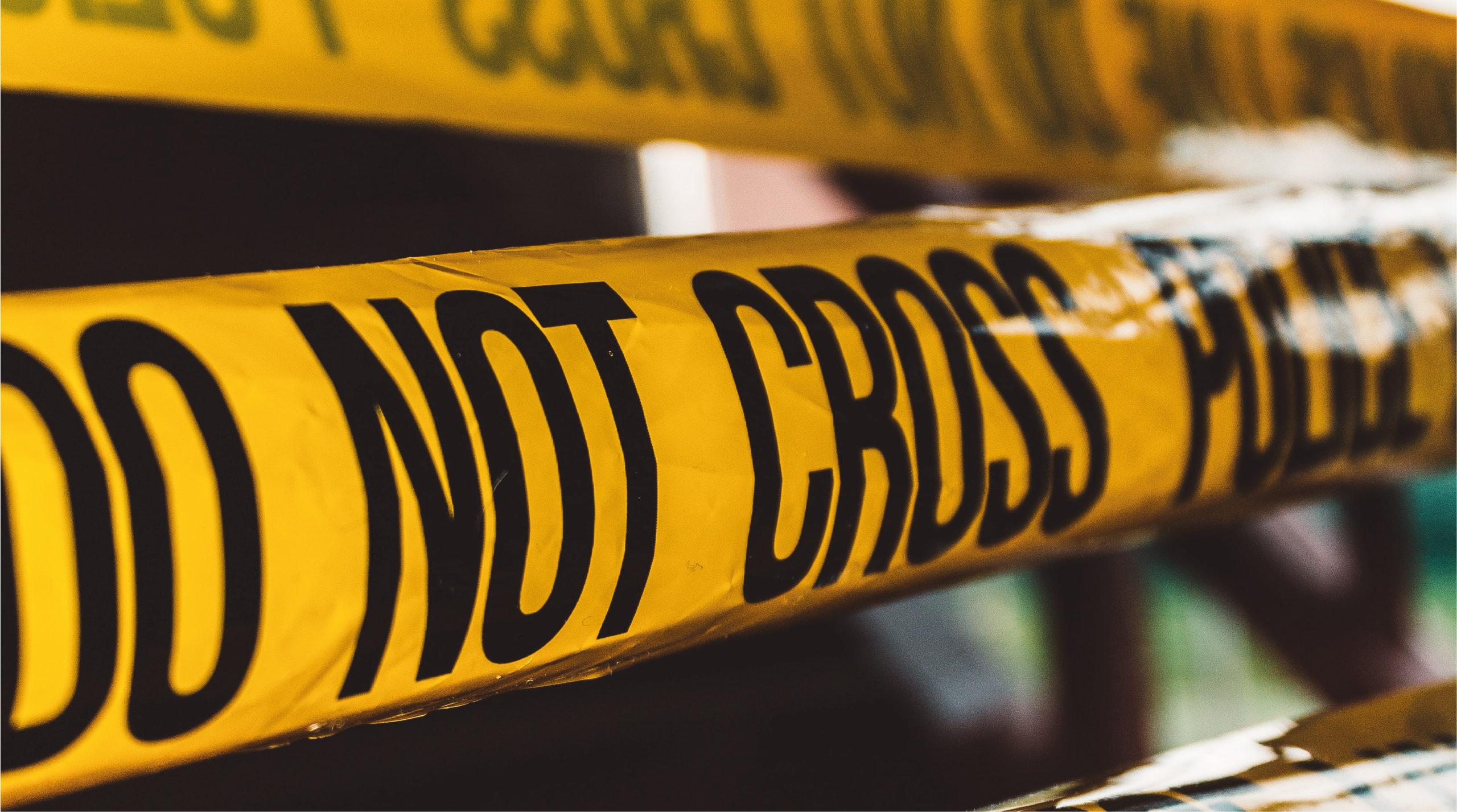 Tiroteo en Miami deja 2 muertos y más de 20 heridos