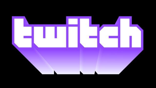 Twitch 'baneará' a usuarios que muestren conducta grave fuera de su sitio
