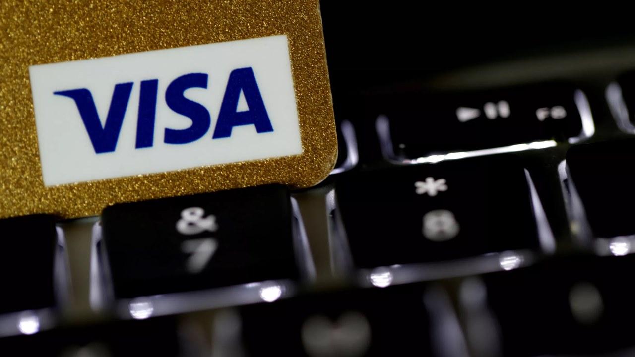 La apuesta de Visa: demostrar la seguridad y utilidad de criptomonedas