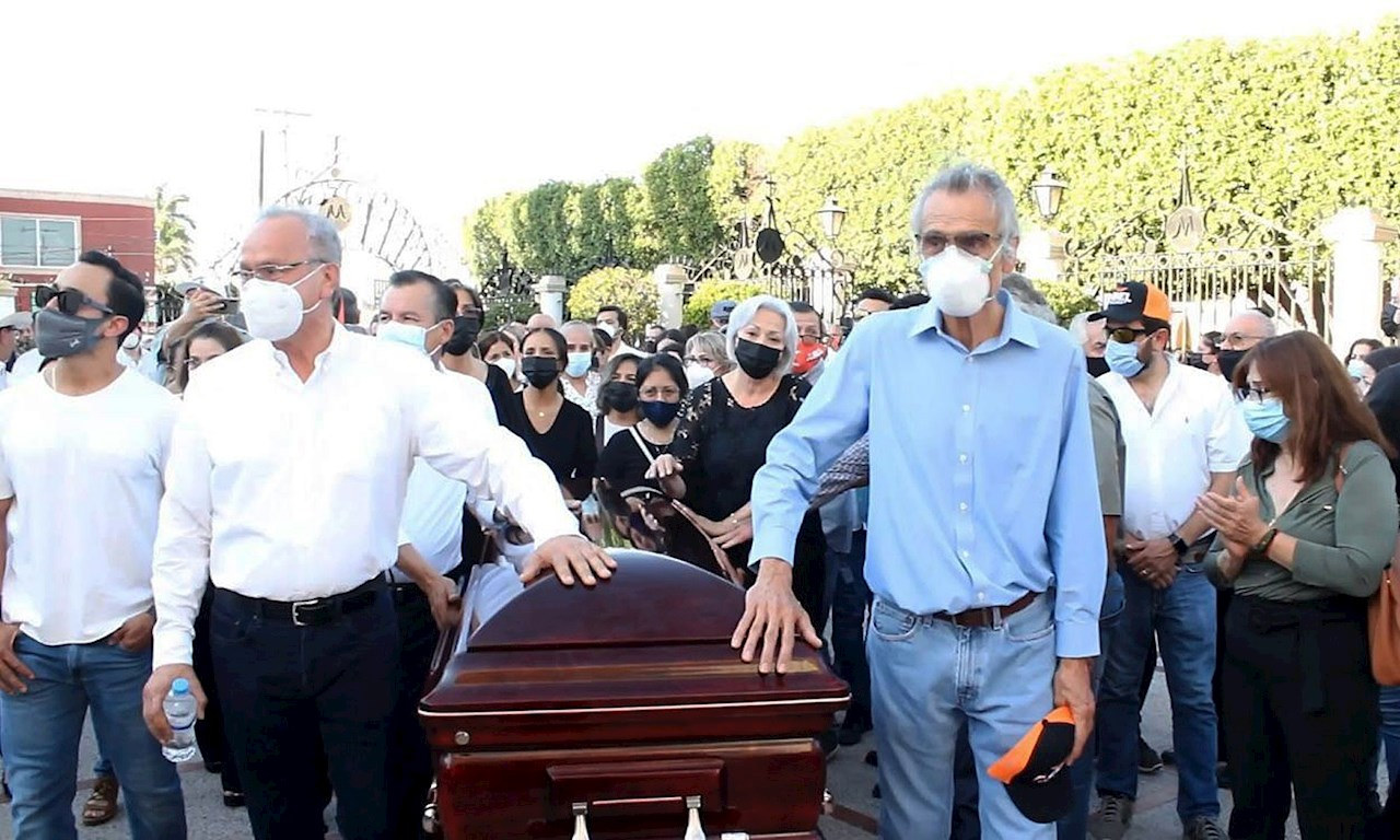 Sonora, una contienda reñida entre la violencia y el desencanto electoral