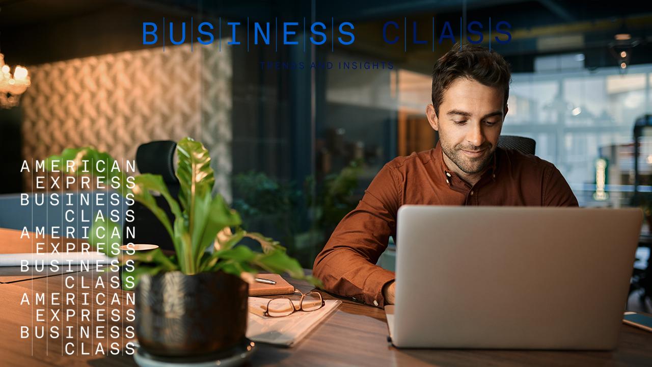 Business Masters | ¿Qué han hecho las y los dueños de los negocios para salir resilientes de la pandemia?