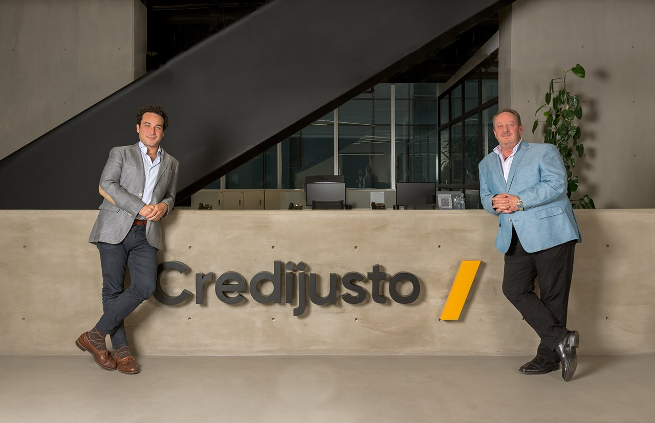 Credijusto y Startup México: la alianza fintech que revoluciona el ecosistema empresarial
