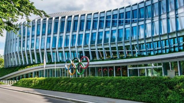 COI reafirma que Juegos Olímpicos serán seguros en medio de temores por pandemia