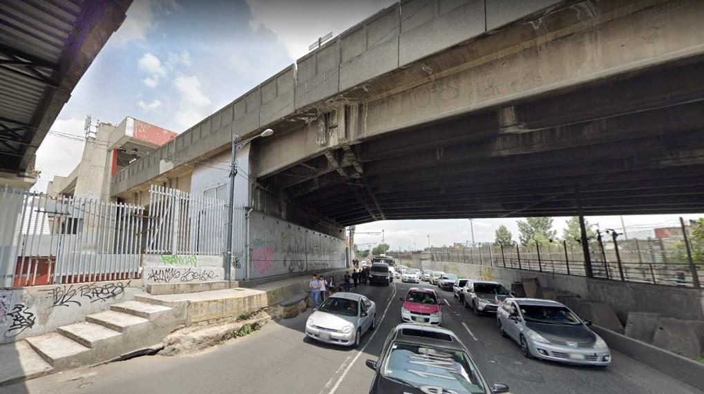 CDMX no quiere otra sorpresa: anuncia revisión de tramos elevados de líneas del Metro