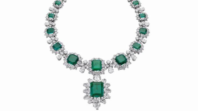 joyas icónicas