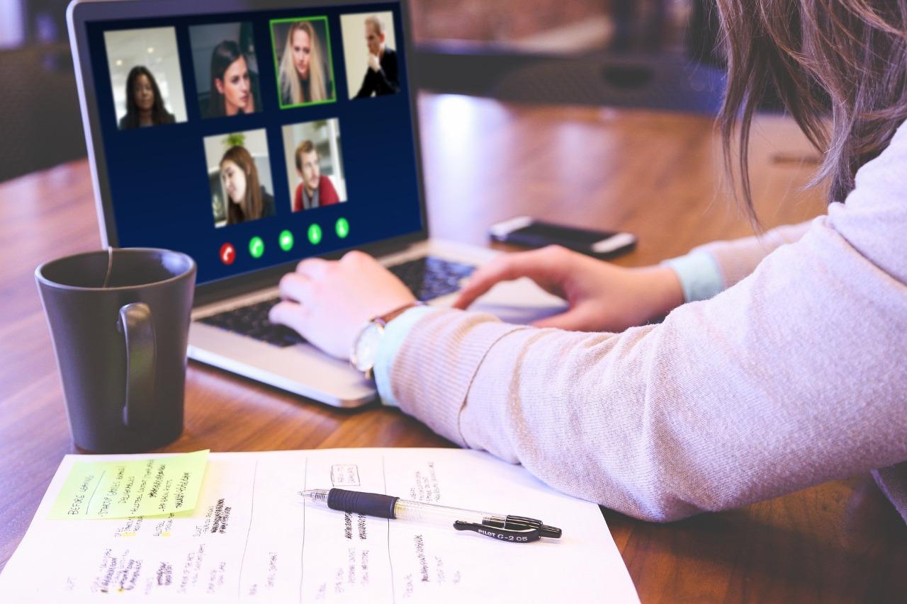 ¿Se puede diseñar un evento virtual realmente memorable?
