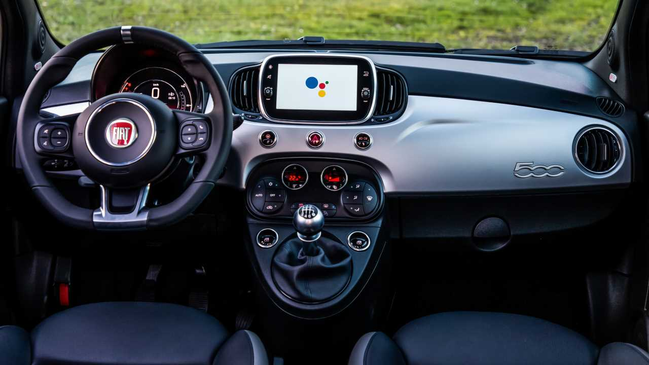 Asistentes de voz se perfilan como aliados de la revolución automotriz