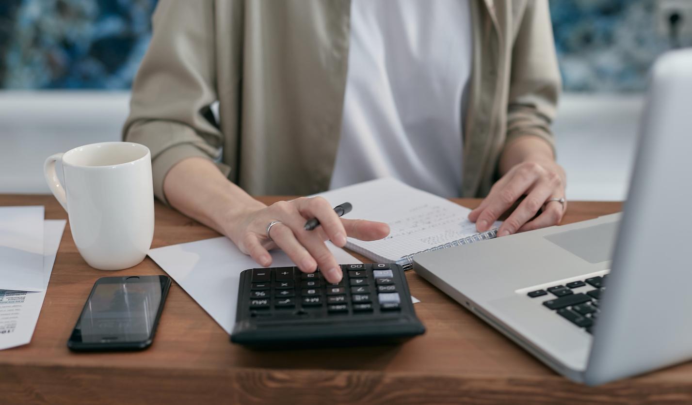 Atención freelancers: con esta app podrás saber cuánto es mejor cobrar por un trabajo