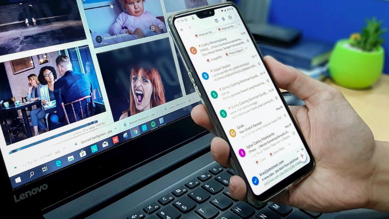 Google cambia sus políticas de uso: Esto pasará con tus fotos, correos y documentos