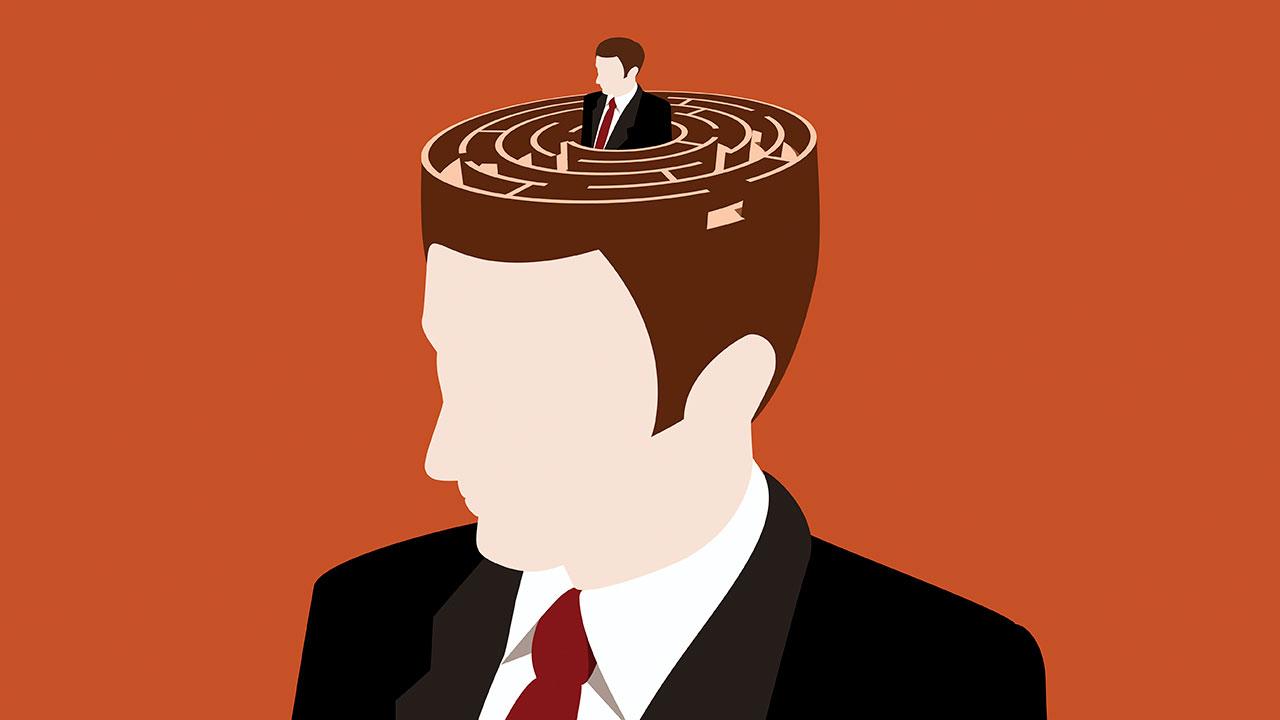 La era del empleo sin outsourcing