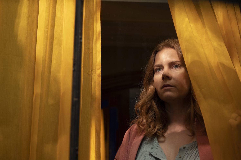 8 nuevas producciones llegan a Netflix para disfrutar este fin de semana