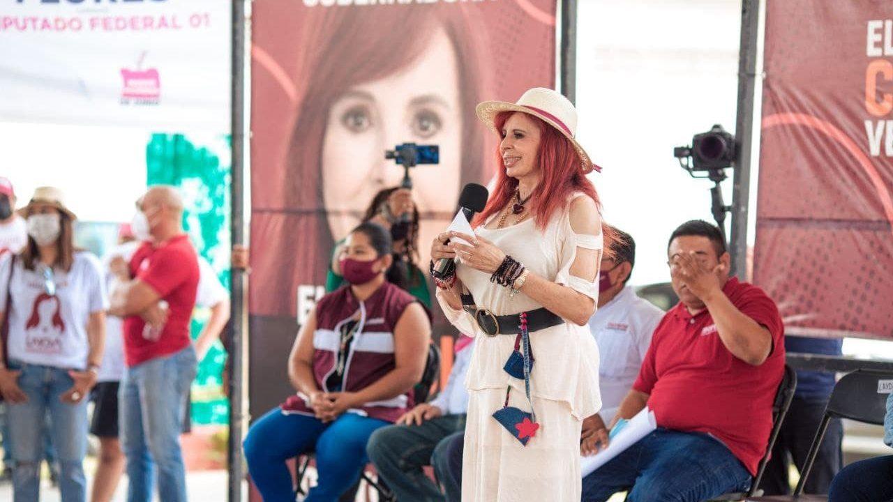 TEPJF detalla recuento en Campeche; Morena defenderá triunfo