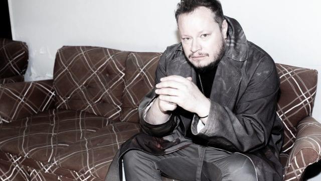 Leonel García ximena sariñana jonaz